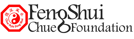 Chue Foundation - Feng Shui (Chue Style), Research, Training & Consultations